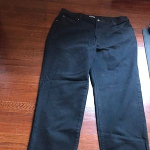 Versace Jeans - Versace blank jeans size 40